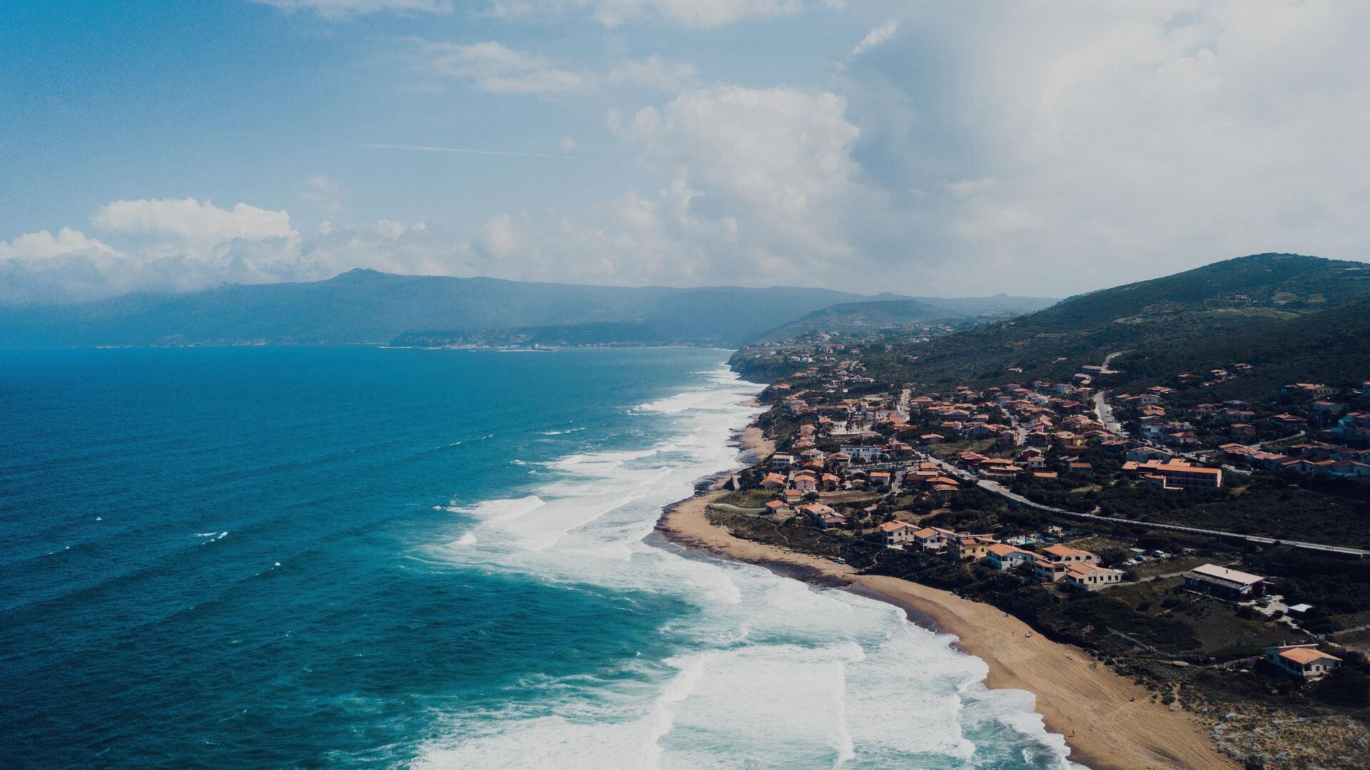 tresnuraghes-porto-alabe